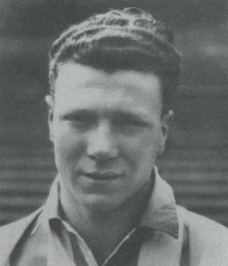 George Hinsley