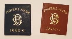Bfd FC monogram crest - member season passes.jpg