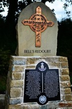 donald-bell-6