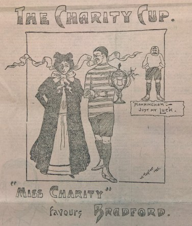 1901-04-20 BCC cartoon in YS