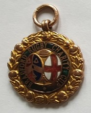 BCC Victoria Rangers winners medal 1907.jpg