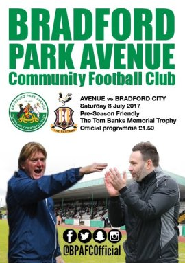 BPA v City Jul-17