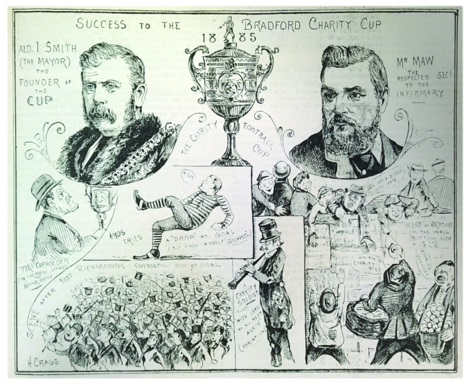 1885-04-18 BCC sketch 1
