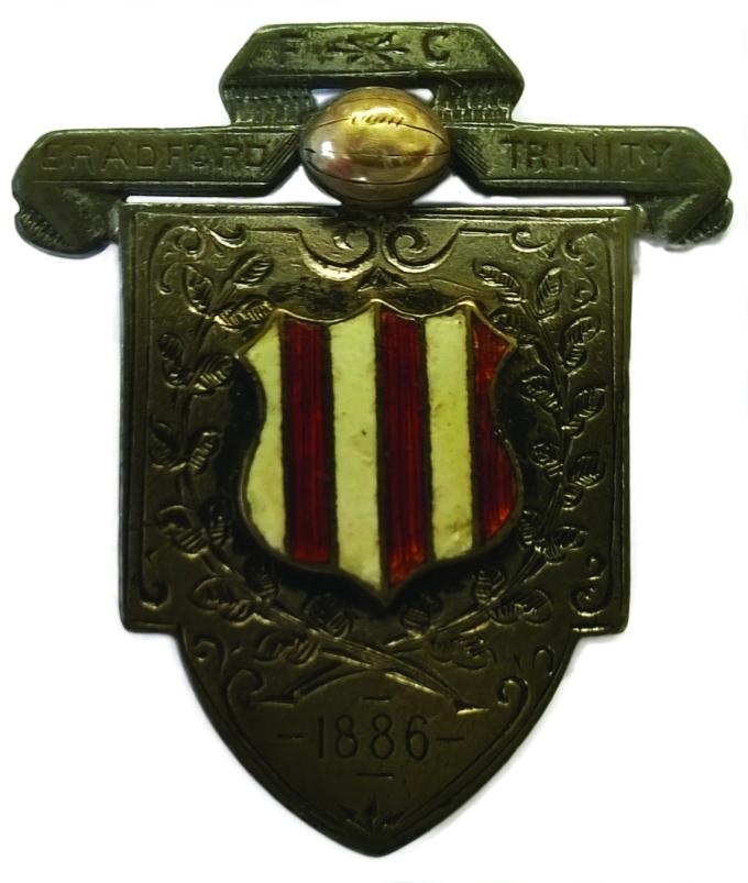 medal H.Till Bfd Trinity 1886 (19) 1