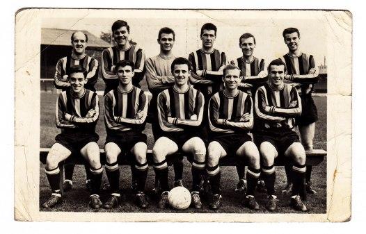 bpa 1963-64