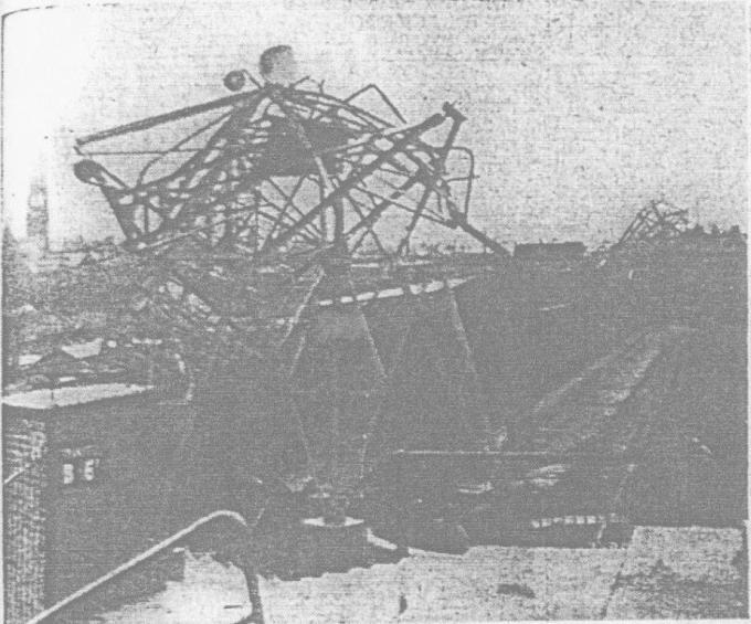 Tornado Pic1