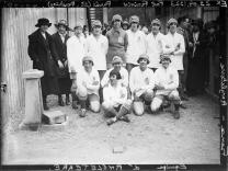 Bradford, 1923-4-29.JPG