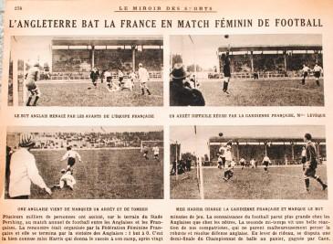 France v England 29-apr-1923