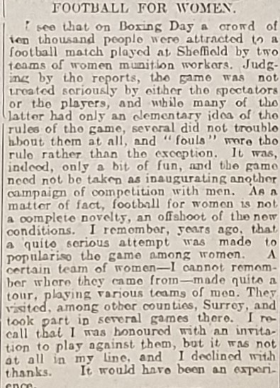 1916-dec womens football