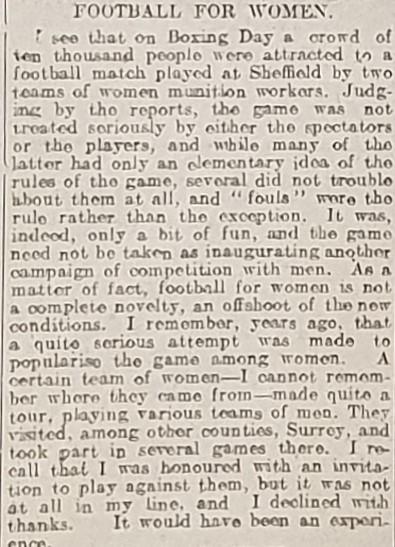 1916-dec womens football