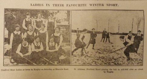 1919-02-08 ladies hockey bfd7890687057987792192..jpg