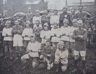 1922-07 heys ladies at grrenfield
