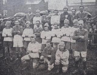 1922-07 heys ladies at grrenfield