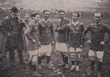 1922-07 jockeys vs heys ladies