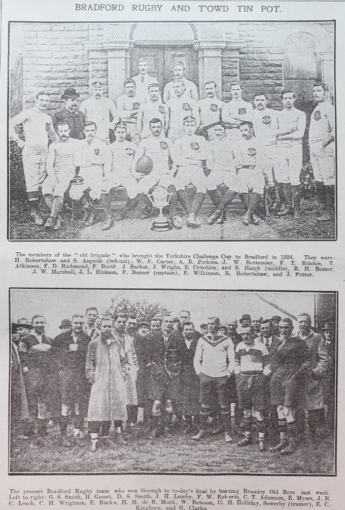 1923-04-23 t'owd tin pot