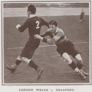 1929-10-23 The Tatler Bradford RUFC (2)