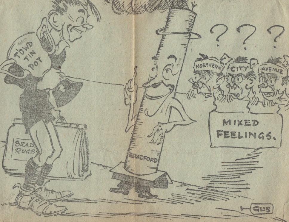 Bfd rugby YCC 1923 - Copy.jpg