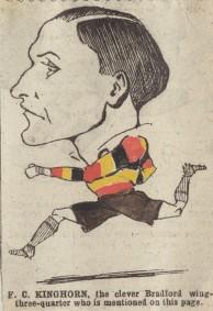 Bradford RFC 1920s (5)
