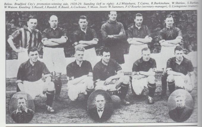 BCAFC 1928-29