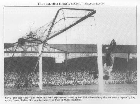goal 128 v south sh 1929.jpg