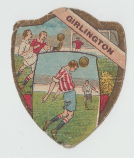 Girlington AFC.jpg