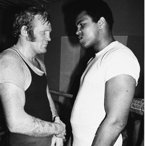 Dunn & Ali.jpg