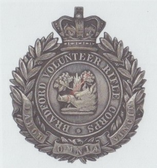 Bfd Rifles cap badge.jpg