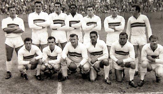 RG-1964-115