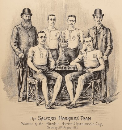 1887-08-26 Salford Harriers.jpg