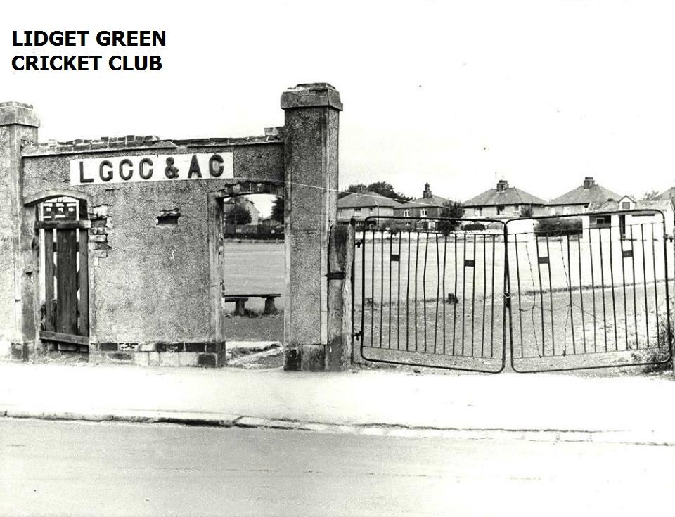 LIDGET GREEN 1978 - Copy
