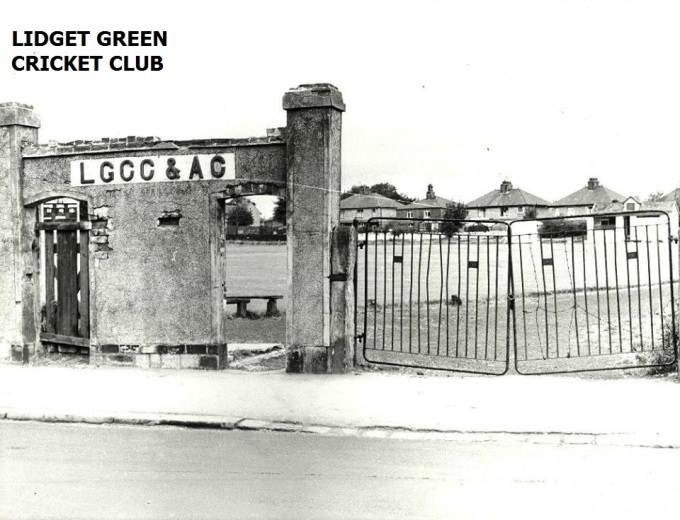 LIDGET GREEN 1978 - Copy
