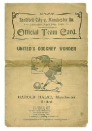 BCAFC 1908-09