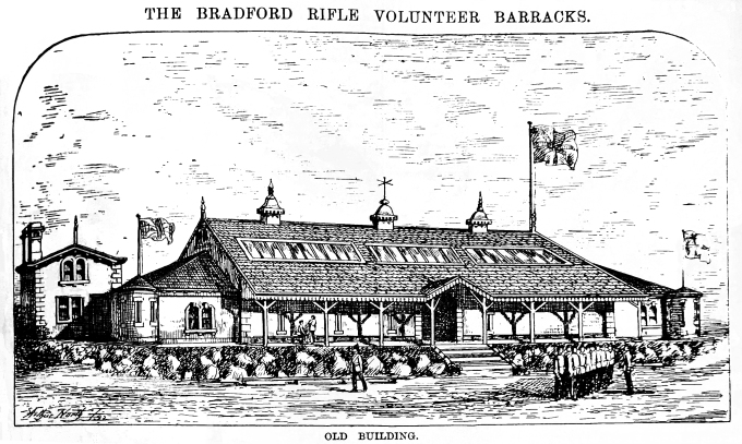 1893-02-14 new Volunteers barracks at Belle Vue (2) 1.jpg